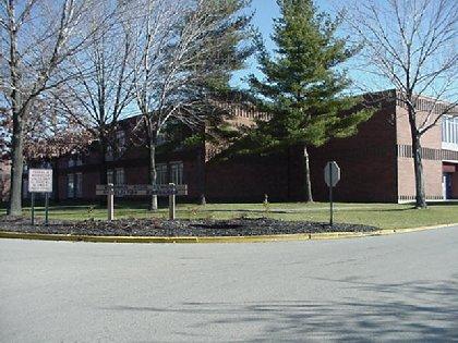 Kenny Ross Chevrolet >> Norwin High School