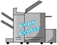 CopyCenterLogo