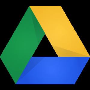 drive-logo-icon
