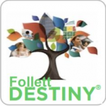 follettdestiny