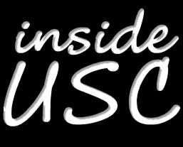 insideUSC