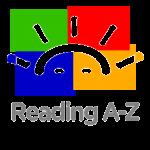 reading_a-z