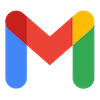 Gmail*