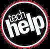 Help Desk & Knowledge Base*