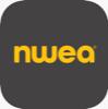 NWEA Teacher