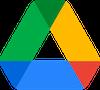 Google Drive*