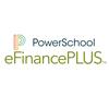 eFinancePlus 5.2