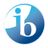 IB Online