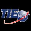 TieNet