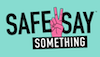 Safe2SaySomething
