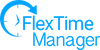 FlexTime Manager*