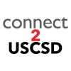 connect2USCSD